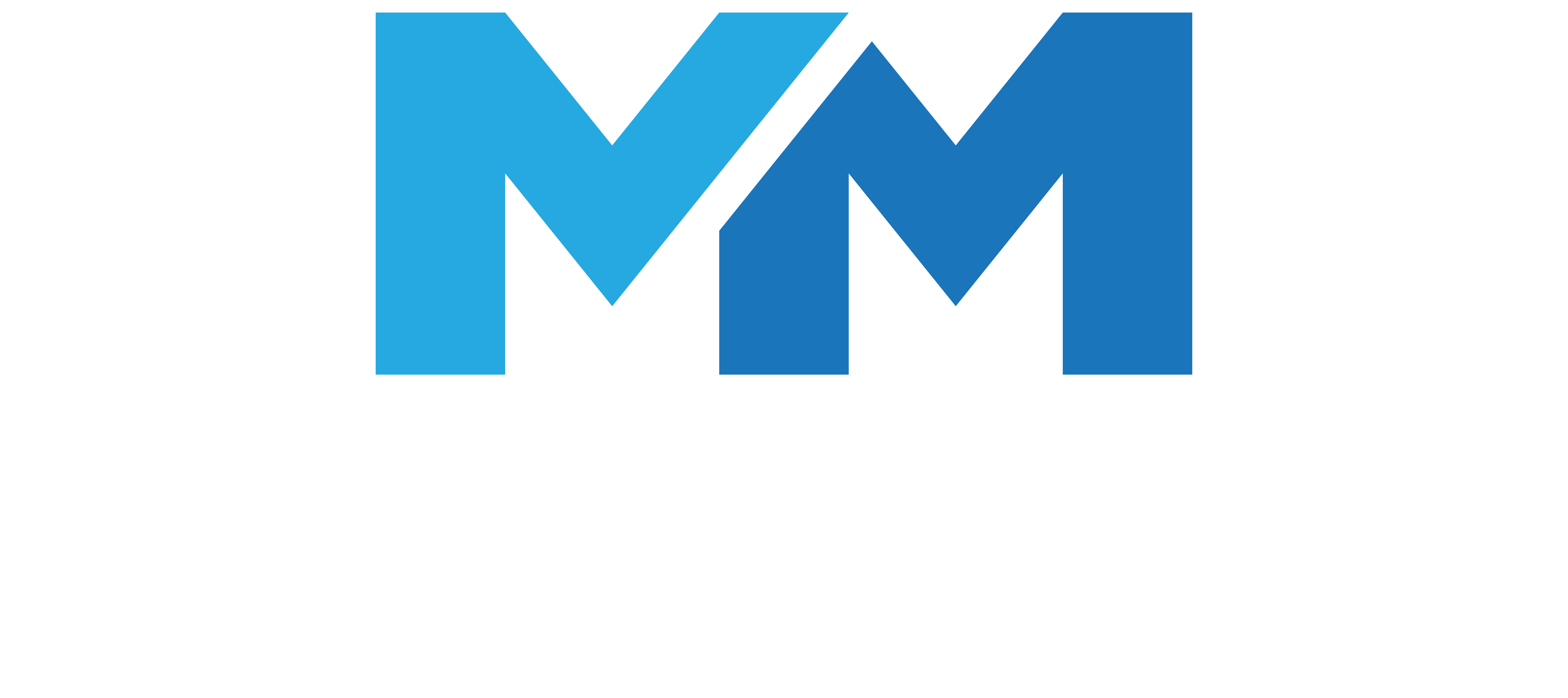 MM-Airco